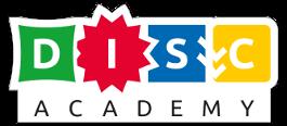 Otevřené kurzy – DISC academy